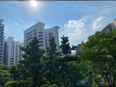 For Sale - 638A Punggol Drive