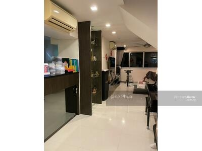 For Sale - 942 Tampines Avenue 5