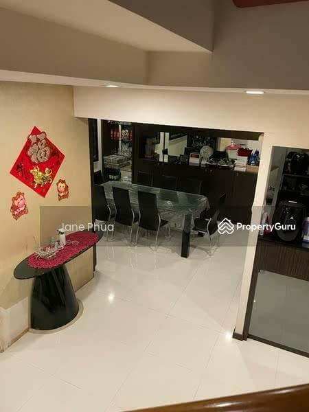 942 Tampines Avenue 5 #129673923