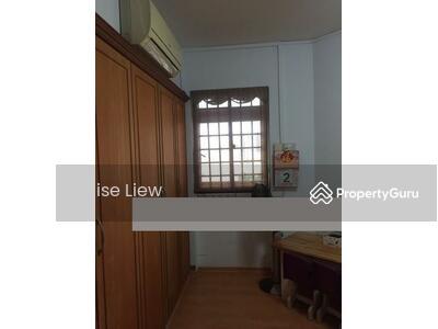 For Rent - 285 Bishan Street 22