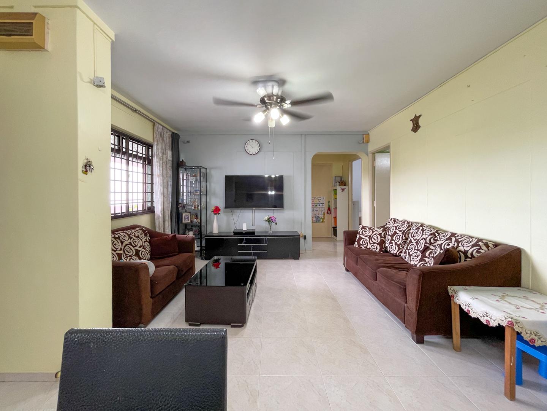 290G Bukit Batok Street 24 #129535689