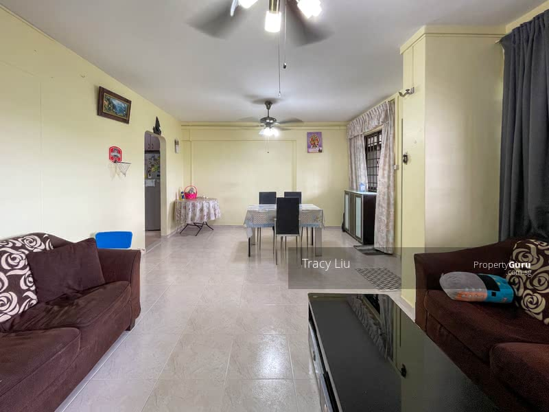 290G Bukit Batok Street 24 #129535703