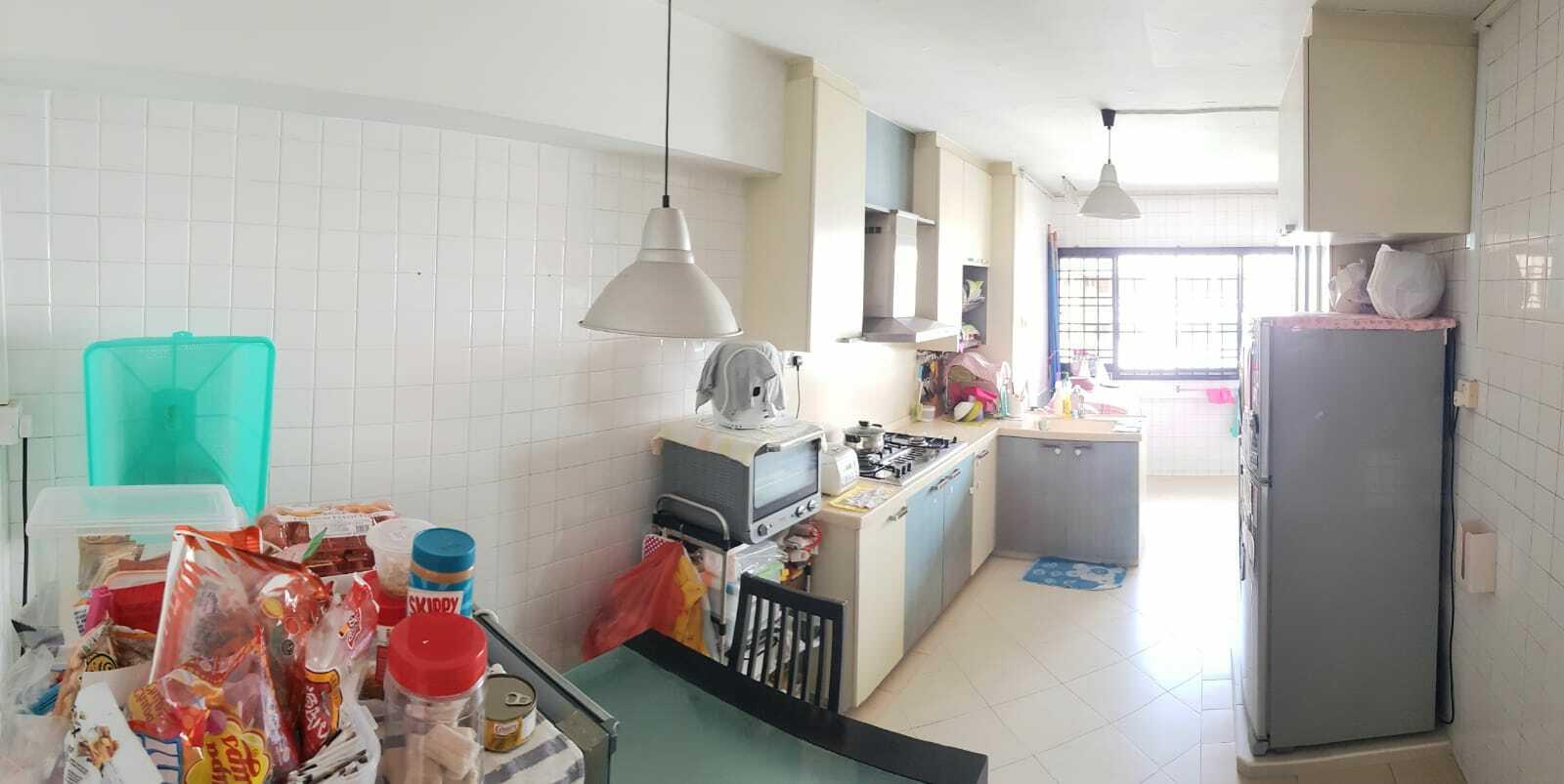 119 Bukit Batok West Avenue 6 #129535827