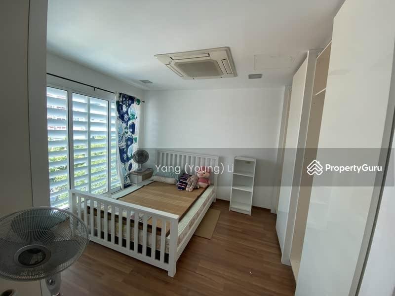 Farrer Park Suites #129535885