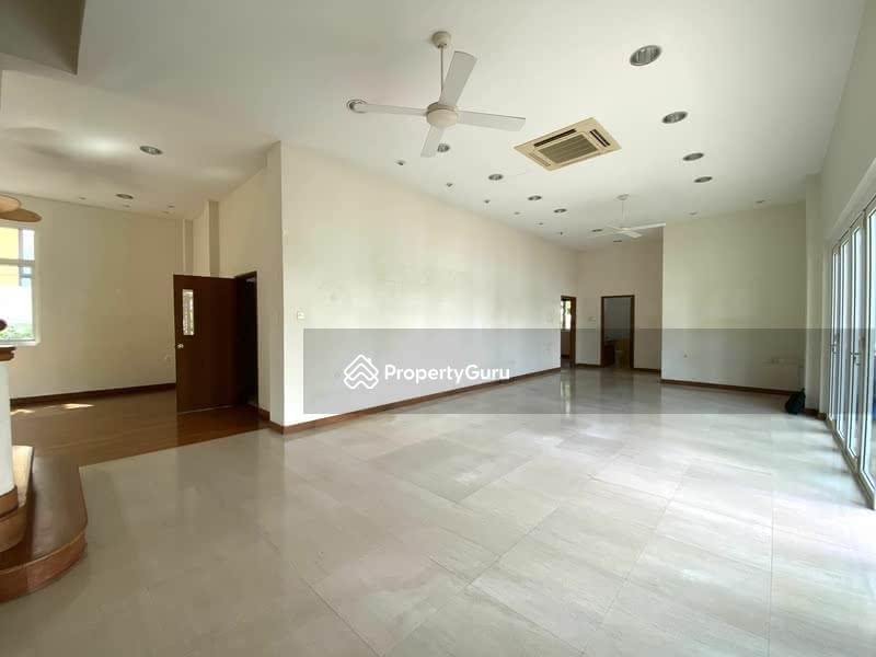 Frankel Estate #130168315