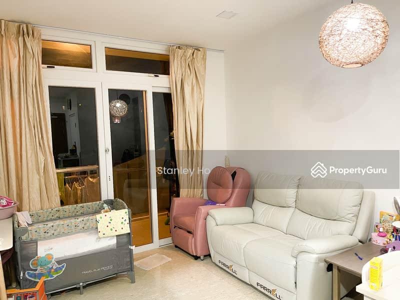 Espira Suites #129536671