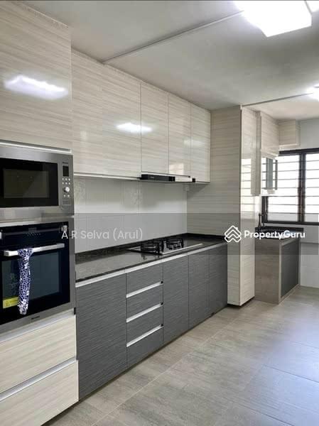 123 Serangoon North Avenue 1 #129537741