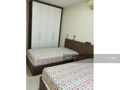 For Rent - 934 Jurong West Street 91