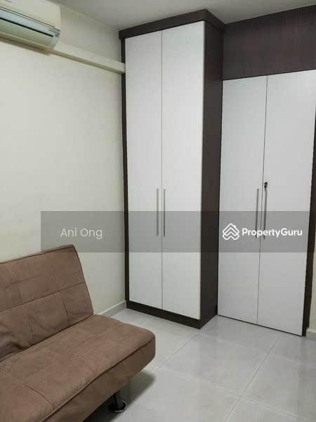 934 Jurong West Street 91 #129539467