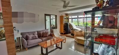 For Rent - 698B Hougang Street 61