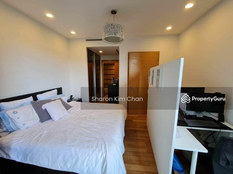Shelford Suites #129539667