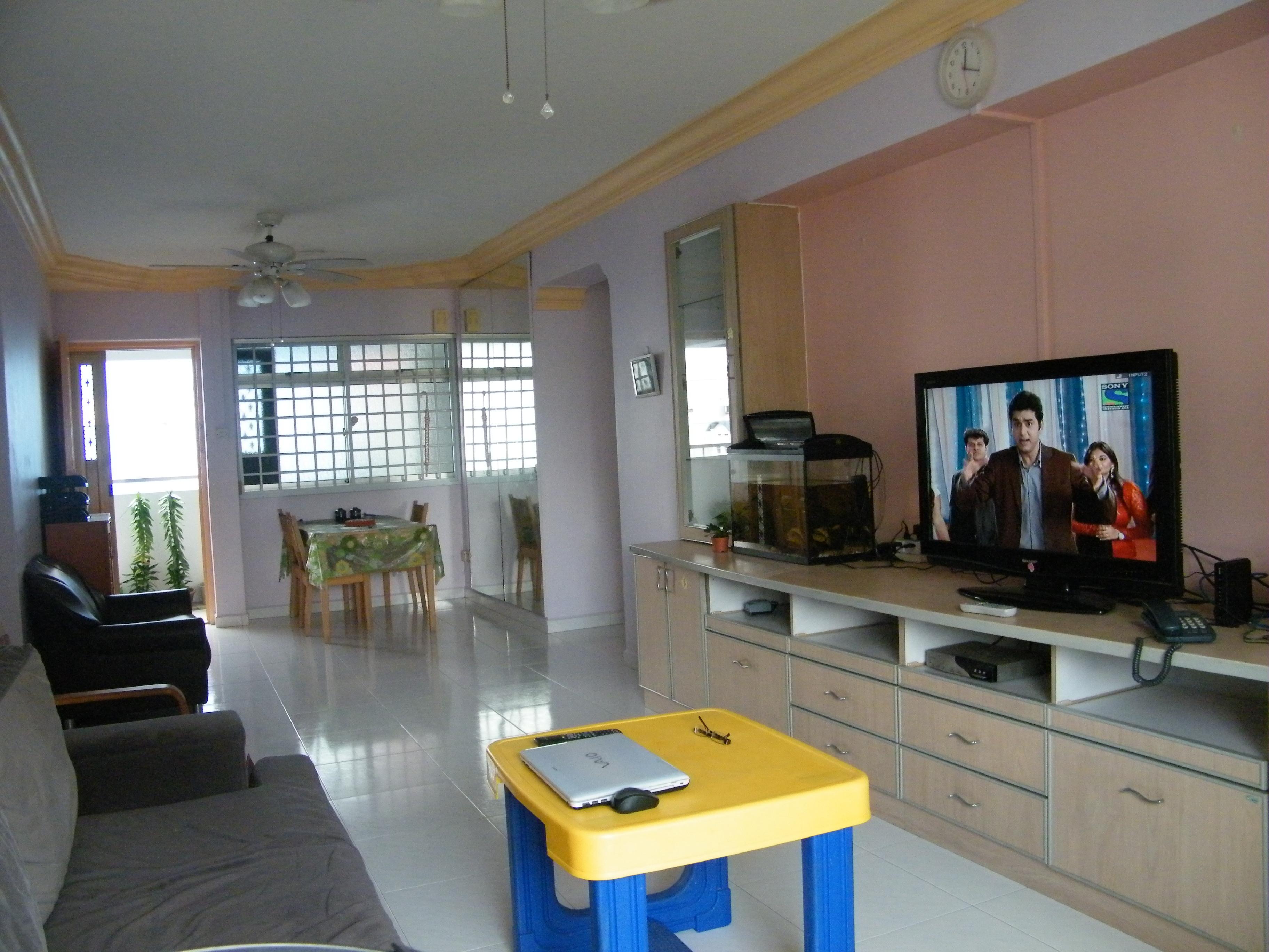770 Choa Chu Kang Street 54 #129542751
