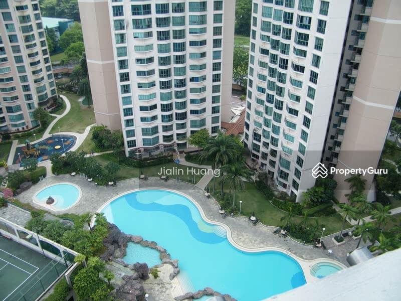 770 Choa Chu Kang Street 54 #129542753