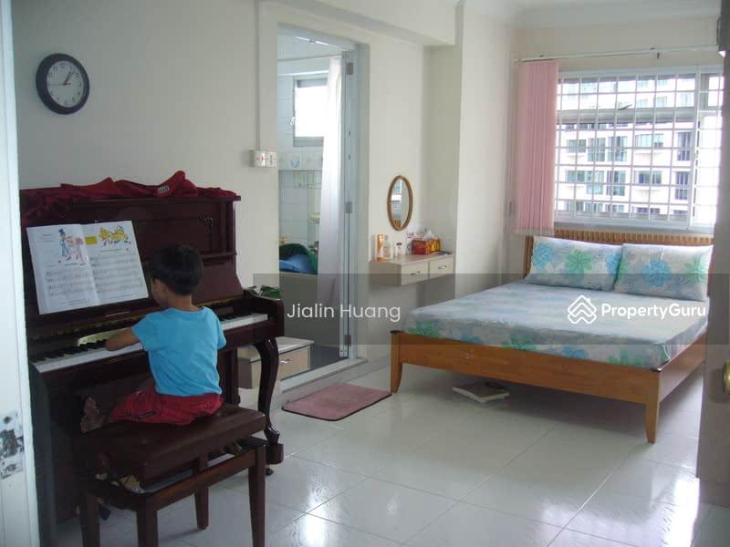 770 Choa Chu Kang Street 54 #129542757
