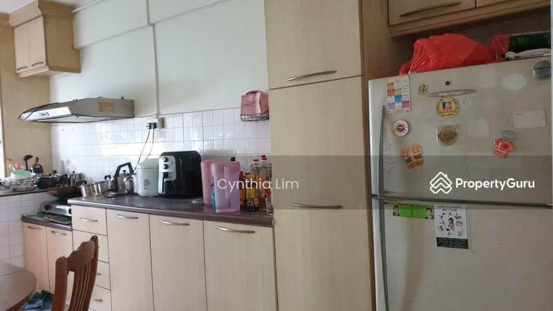 538 Jurong West Avenue 1 #129545199