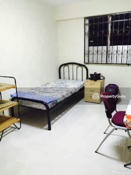 632 Hougang Avenue 8 #129545577