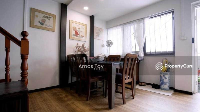 351 Yishun Avenue 11 #130845129