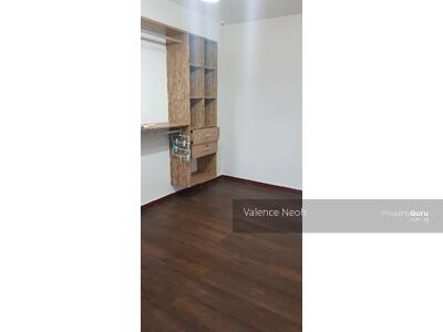 For Sale - 108 Serangoon North Avenue 1
