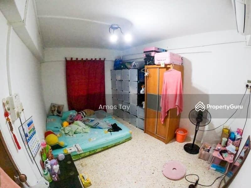 54 Chai Chee Street #129547443