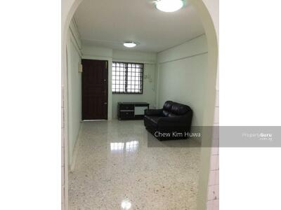 For Rent - 330 Clementi Avenue 2