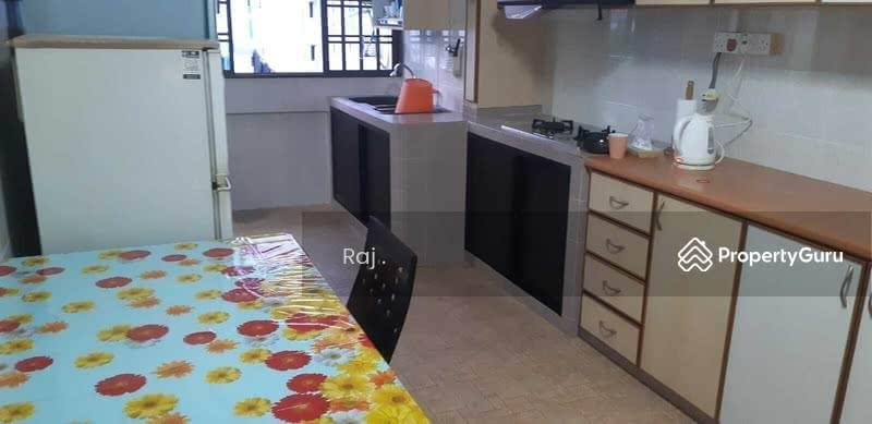 209 Tampines Street 21 #129551389