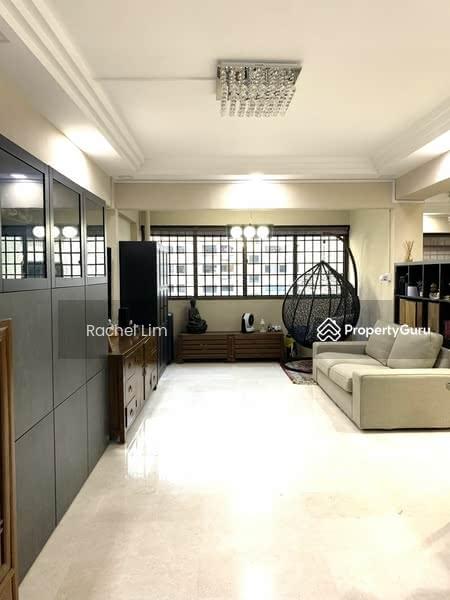 548 Serangoon North Avenue 3 #129551853