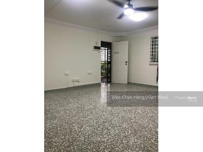 For Rent - 410 Commonwealth Avenue West