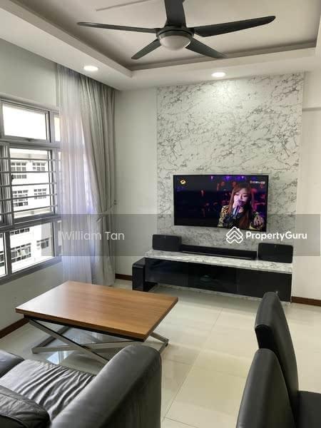 441C Bukit Batok West Avenue 8 #129552729