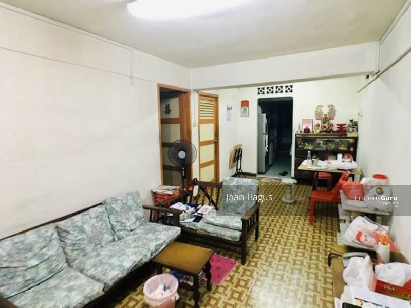 211 Boon Lay Place #129553735