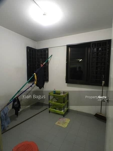 211 Boon Lay Place #129553751