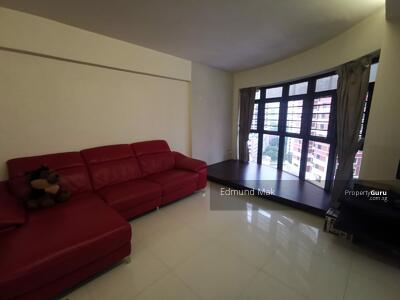 For Rent - 77A Redhill Road