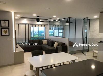 For Sale - 455A Ang Mo Kio Street 44