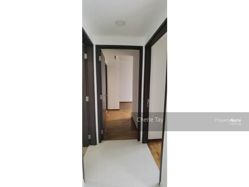 North Park Residences #129991053
