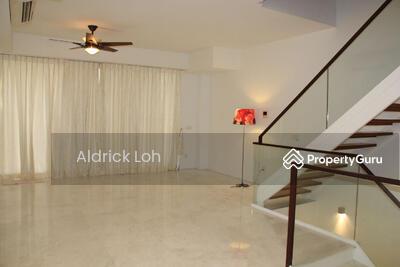 For Rent - Ventura Heights