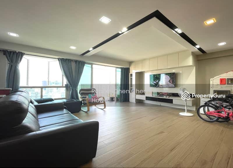 194B Bukit Batok West Avenue 6 #130204971