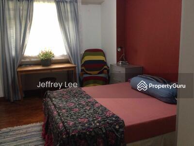 For Rent - 205 Yishun Street 21