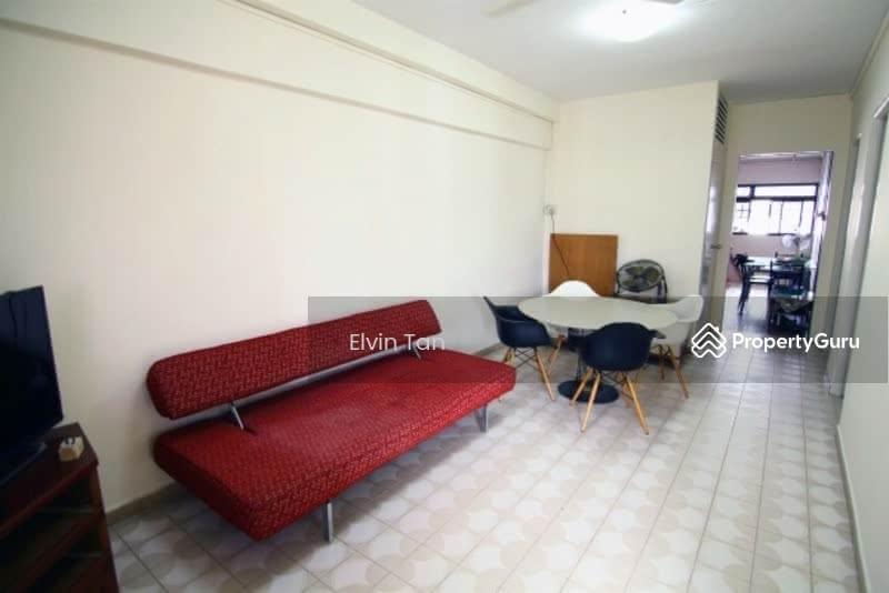 252 Hougang Avenue 3 #129559051