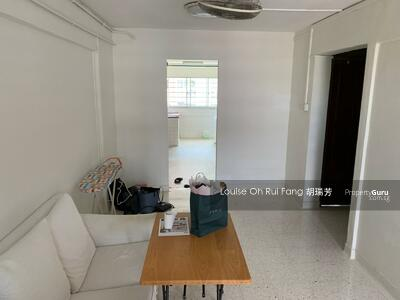 For Sale - 128 Ang Mo Kio Avenue 3