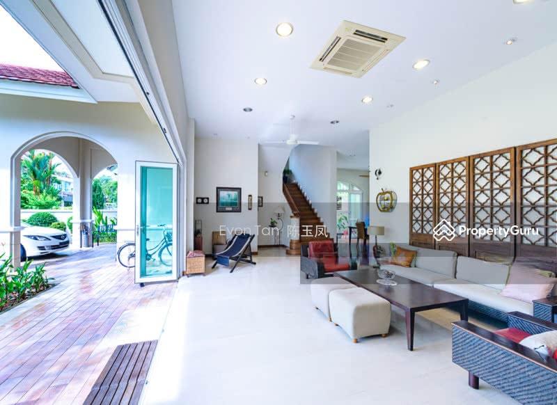 Frankel Estate #129560279