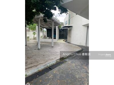 For Sale - Lorong 4 Realty Park