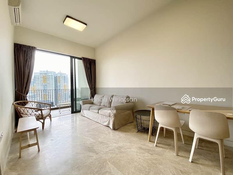 Highline Residences #131214779
