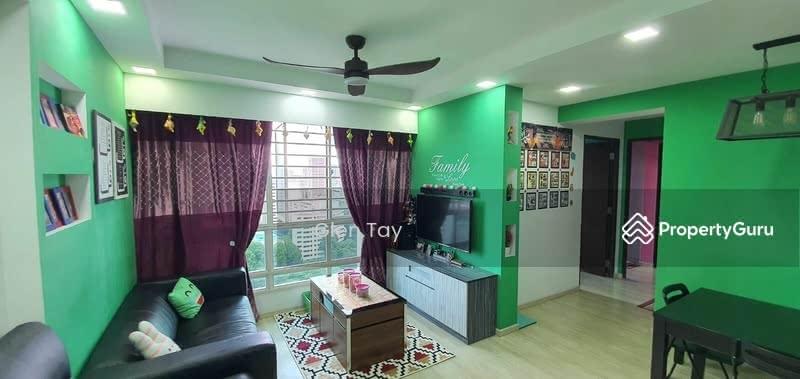 296B Bukit Batok Street 22 #129563999
