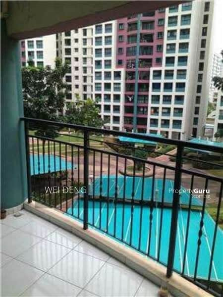 683B Jurong West Central 1 #129564271