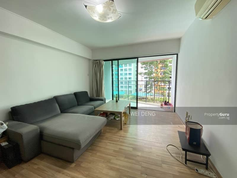 683B Jurong West Central 1 #129913353