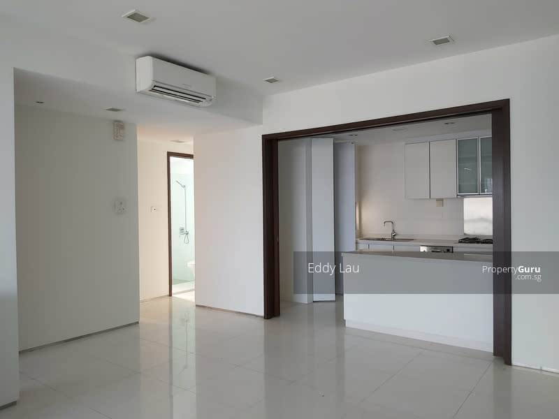 The Cathay Residences #129564671