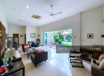 For Rent - Bungalow House for Rent - Frankel Street
