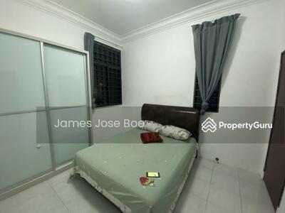 For Rent - ** Cheapest Master Room @ Telok Kurau **