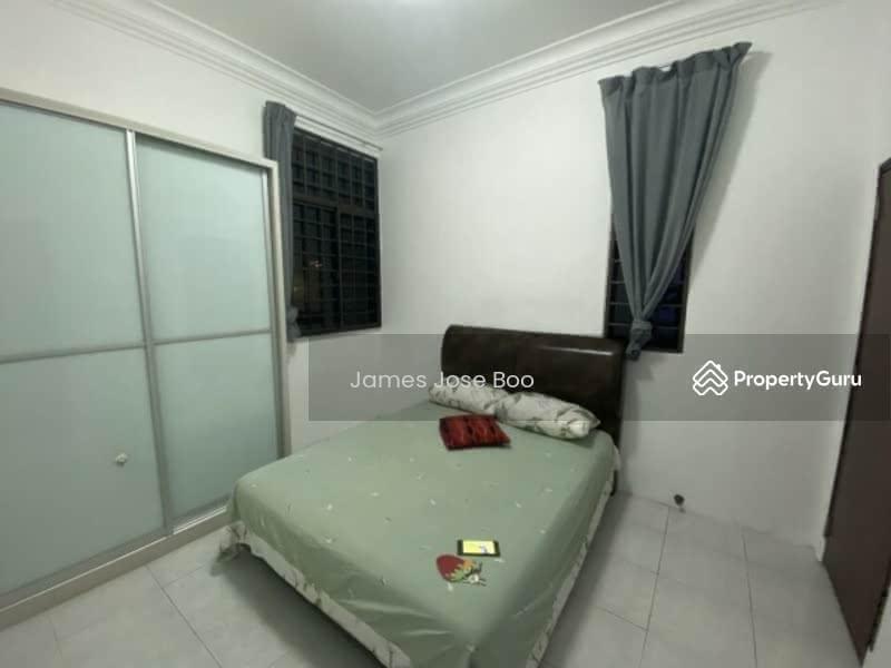 ** Cheapest Master Room @ Telok Kurau ** #129567805