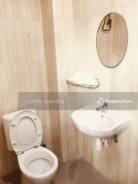 ** Cheapest Master Room @ Telok Kurau ** #129567807