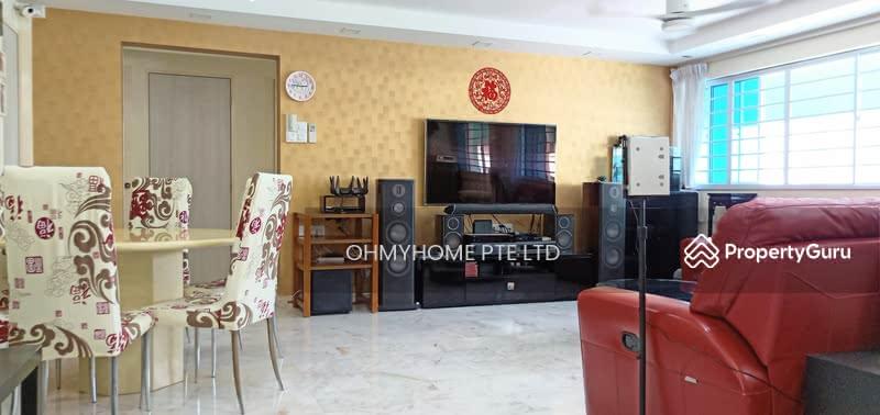 333 Serangoon Avenue 3 #129568755